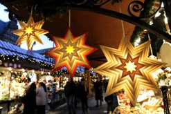 Angebot - Weihnachtsmarkt-Special Berlin